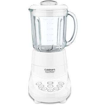 Cuisinart SmartPower 7-Speed Blender- Pink SPB-7PK