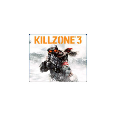 Sony Computer Entertainment Killzone 3: Reclaimed Territory Map Pack DLC