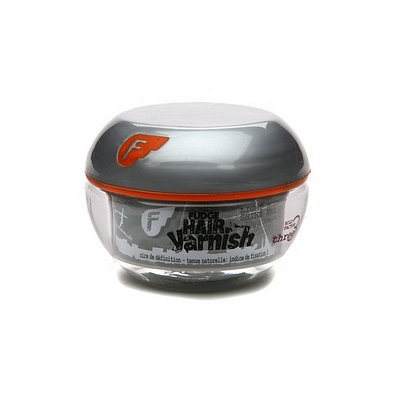 Fudge Hair Varnish Definition Wax