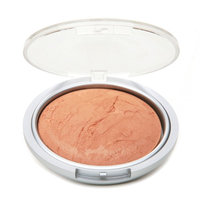 Physicians Formula Baked Bronzer Wet/Dry Application