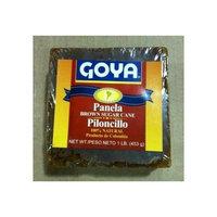 Goya Panela-Piloncillo (Brown Sugar)