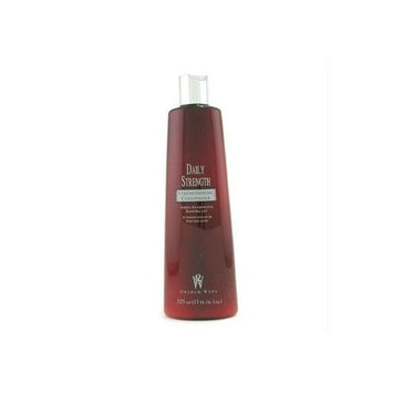 GRAHAM WEBB by Graham Webb: DAILY STRENGTH STRENGTHENING CONDITIONER 11 OZ