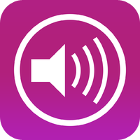 Ricardo Ramos AudioLoader Pro MP3 Downloader