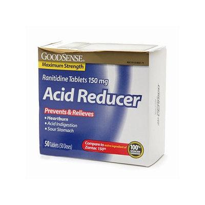 Good Sense Ranitidine Tablets 150mg