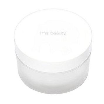 RMS Beauty Raw Coconut Cream, 2.5 oz
