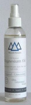 Magnesium Oil Wasatch Naturals 8 oz Liquid