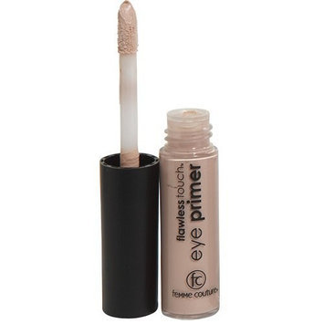 Femme Couture Flawless Touch Eye Primer Nude