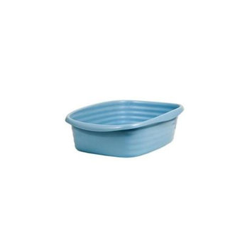 Doskocil - Petmate 22194 Litter Pan - Small