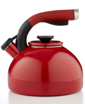Circulon Morning Bird 2 Qt. Tea Kettle