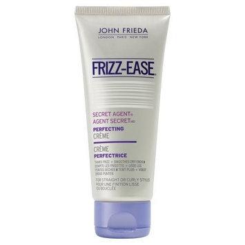 John Frieda Frizz Ease Secret Agent Touch Up Crème 100ml