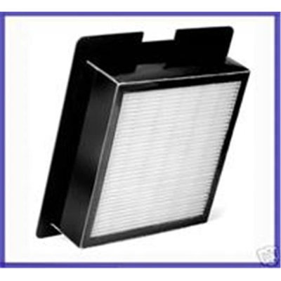 Atlas CHO Replacement Filter
