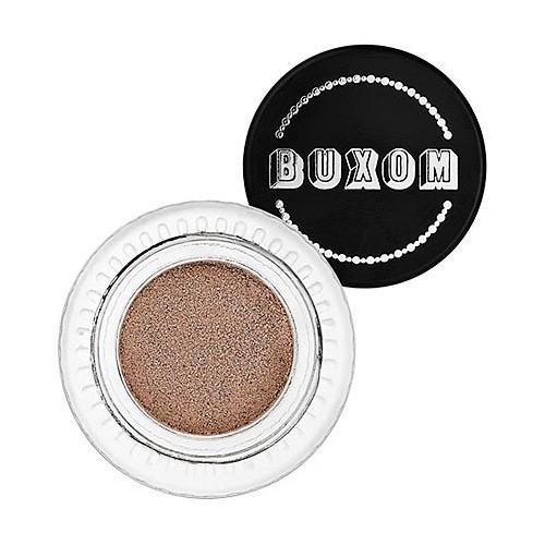 Buxom Buxom Stay-There Eye Shadow Husky 0.12 oz