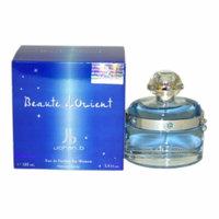 Johan B Beaute D'Orient Eau de Parfum, 3.4 fl oz