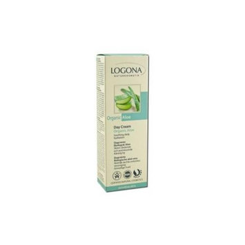 Logona Day Cream