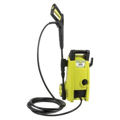 Snow Joe Sun Joe 11.5-Amp Electric Pressure Washer - Green