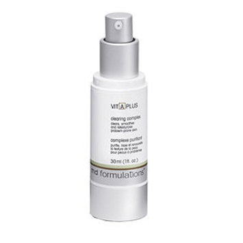 md formulations Vit-A-Plus Clearing Complex