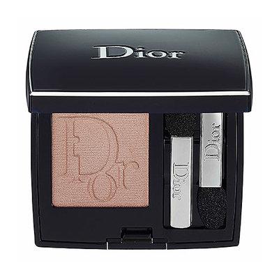 Dior show Mono Eyeshadow Gr