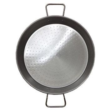 IMUSA Paella Pan