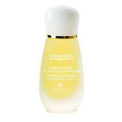 Darphin Organic Orange Blossom Aromatic Care