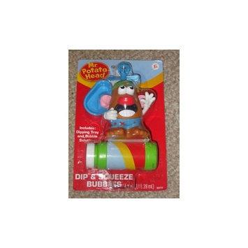 Mr. Potato Head Imperial Toy Dip 'n Squeeze (Mr. Potato head)