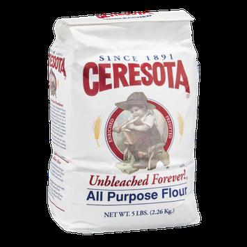 Ceresota Flour All Purpose