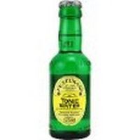 Fentimans Tonic Water (6x4Pack )