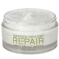 Warren-Tricomi Repair Walnut Masque-5 oz.