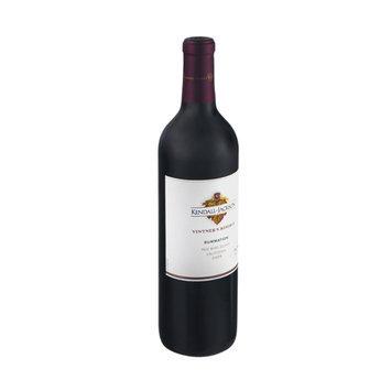 Kendall-Jackson Vintner's Reserve Summation 2008 Red Wine Blend