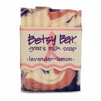 Zum Betsy Bar Goat's Milk Soap