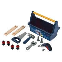 Theo Klein BOSCH Tool Box w/ Ixolino Ages 3+