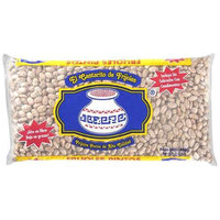 El Cantario De Frijoles: w/Flavor Packs Pinto Beans, 32 Oz