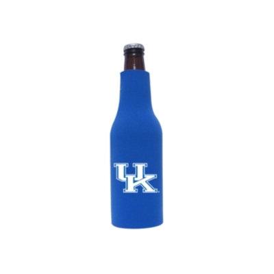 Kolder Kentucky Wildcats Bottle Koozie 2-Pack