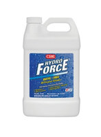 CRC General Purpose Cleaners (Blue). Model: 14402