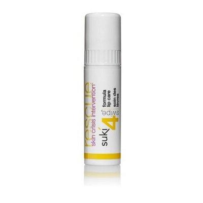suki advanced.organic.science Suki 4-swipe formula lip care