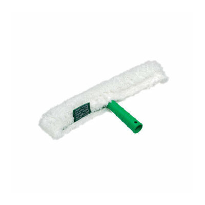 UNGER Original Strip Washer Squeegees with Green Nylon