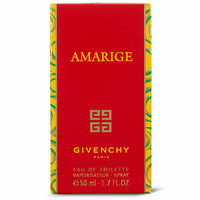 Amariage Amarige Eau De Toilette 1.7oz Spray for Women