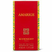 Amariage Amarige Eau De Toilette 1.7oz Spray for Women