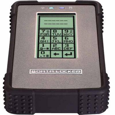 Data Locker DL1000E2 DataLocker Enterprise 1TB