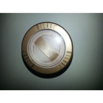 Milani Loose Face Powder