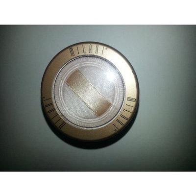 CELL RX Milani Loose Face Powder (B) Brightener