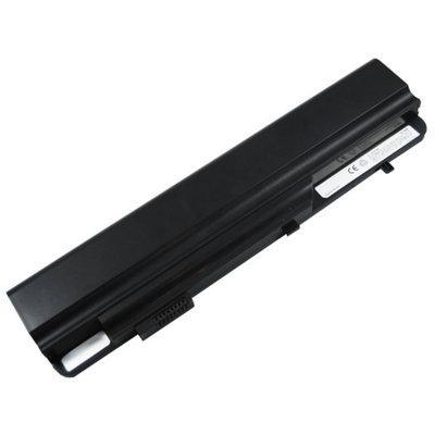 Superb Choice SP-GY3044LP-7ZE 9-Cell Laptop Battery for Gateway MX3044 MX3210 MX3212 MX3215 MX3225 M