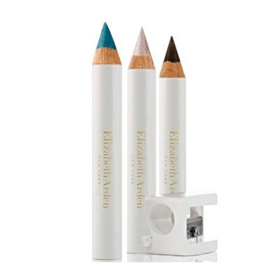Elizabeth Arden Eye Pencil