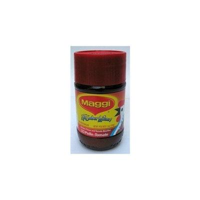 Maggi Chicken Tomato Boullion Granules 3.5 Ounce