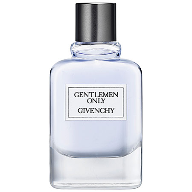 Givenchy Gentlemen Only Eau de Toilette
