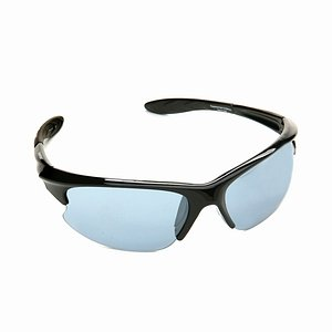 Coppertone Sunglasses Sport Sunglasses