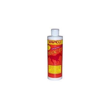 Vapco Bloc-It Herbal Infused Pain - Relieving Gel