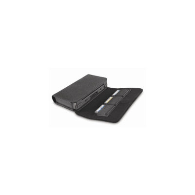 BD & A DSi System Wallet (BDA)