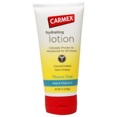 Carmex® Everyday Hydrating Lotion