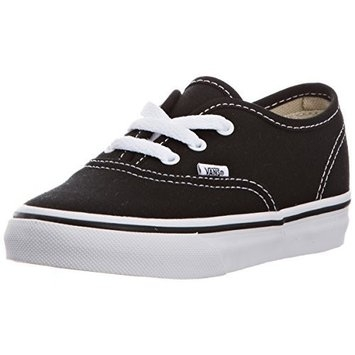 Vans Authentic (Inf/Tod) [{