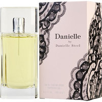 Danielle by Danielle Steel Eau De Parfum Spray